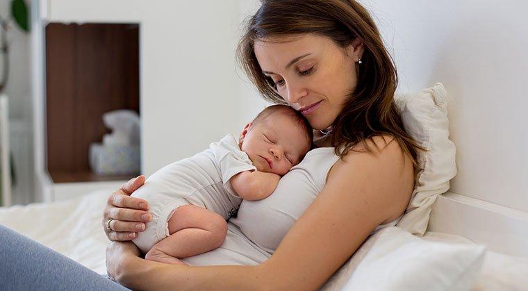 Fenugreek benefits for breast feeding